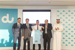Ahmad El Yamani Awarded contract for Celta Vigo