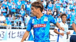 2018-01-14-sanuki-Osawa_Tomoya
