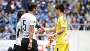 2018-05-19-reds-Nishikawa_Shusaku