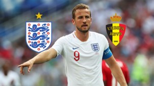 England Belgien LIVE-STREAM TV WM 2018