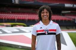 Cristiane Rozeira São Paulo | 14012019