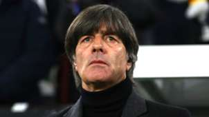 Joachim Low Germany 2019