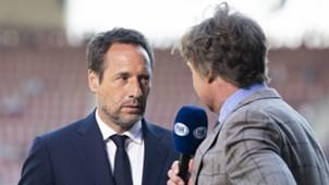 John van 't Schip, PEC Zwolle, 05062018