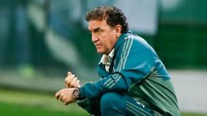 Cuca Palmeiras 20082017