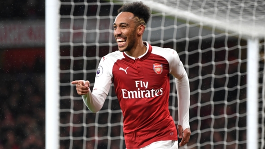 Aubameyang can thrive in Arsenal's creative system - Riedle