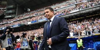 Luiz Nazario de Lima Ronaldo