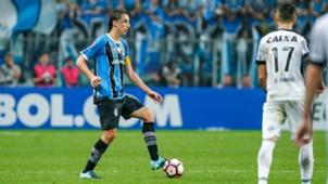 Pedro Geromel I Grêmio Botafogo I 20 09 17