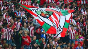 Athletic Bilbao La Liga