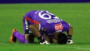 Wawan Hendrawa - Bali United
