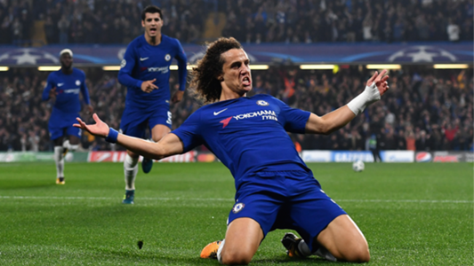 Chelsea Team News Injuries Suspensions And Line Up Vs West