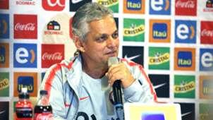 030618 Reinaldo Rueda