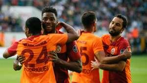 Galatasaray Akhisarspor 050618