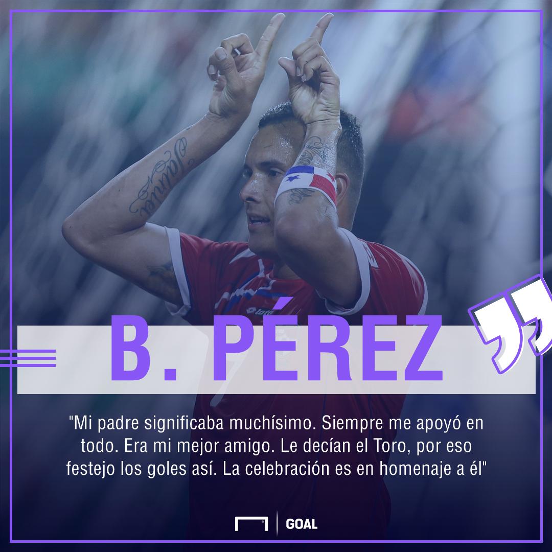 Blas Pérez ps