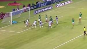 Gol Honduras