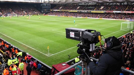 EPL Camera