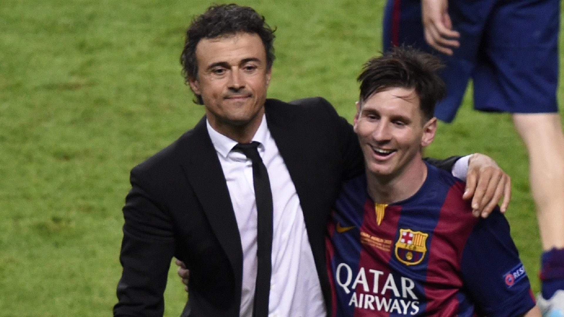 2018-04-21 2015 Luis Enrique Messi