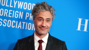 All you need to know about Taika Waititi's new film 'Next Goal Wins'