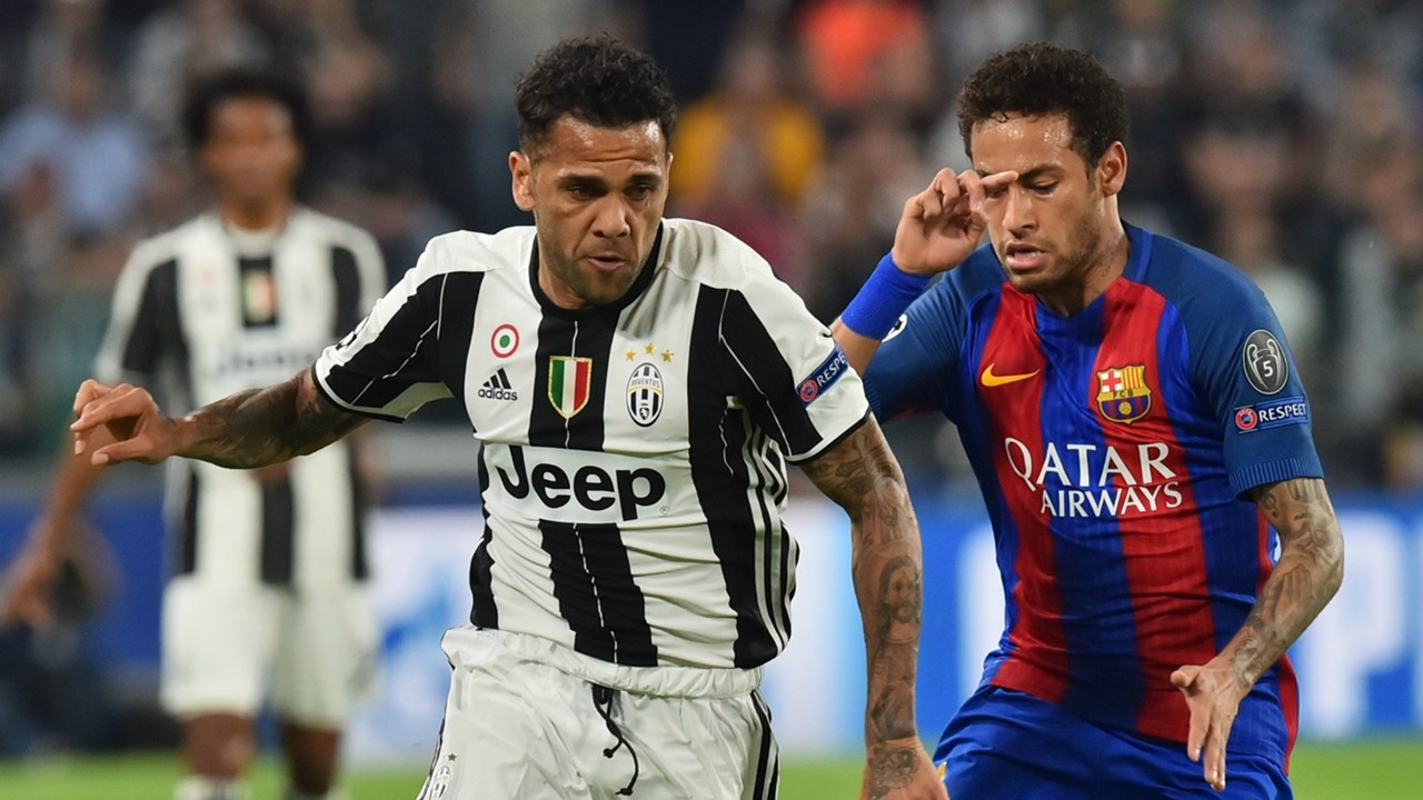 Dani Alves, Ronaldo & Transfer Terburuk Barcelona