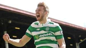Stuart Armstrong Celtic