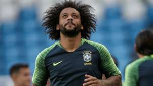 Marcelo Brasil I Copa do Mundo I 01 07 18