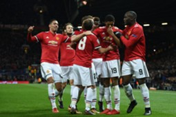 manchester united 05122017