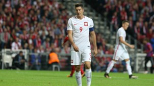 Robert Robert Lewandowski