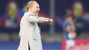 Afcon 2019: Kenya can claim first win against Tanzania – Sebastien Migne