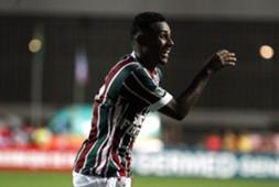 Wendel - Fluminense
