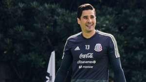 2018-09-21 Ochoa Mexico