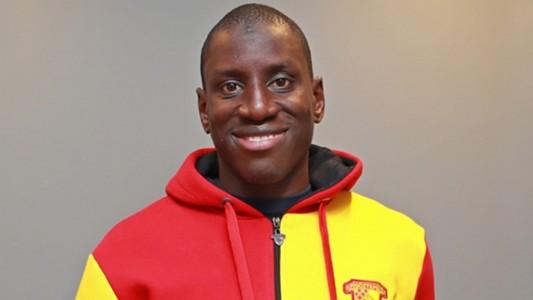 Demba Ba Goztepe