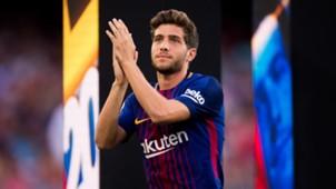 2017-08-09 Barcelona Sergi Roberto