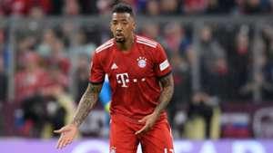 Jerome Boateng FC Bayern 17032019