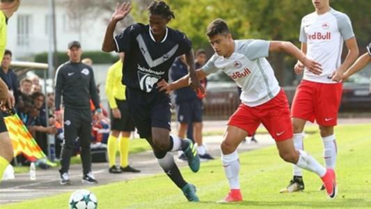 Bordeaux Youth League