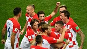 Ivan Perisic France Croatia World Cup Final 15072018.jpg