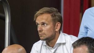Siem de Jong, Ajax, 07252018