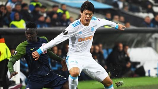 2017-12-08 Sakai Marseille