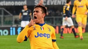 2017-12-31 Dybala Juventus