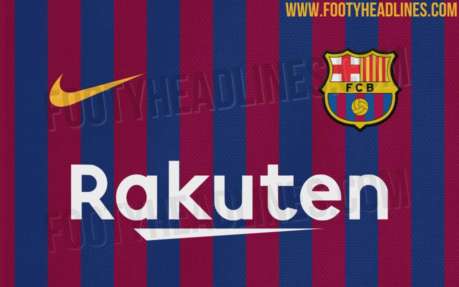 barcelona-18-19-home-kit-2.jpg