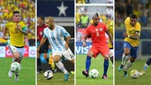 Ranking FIFA