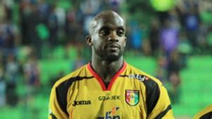 Mohamed Sissoko - Mitra Kukar