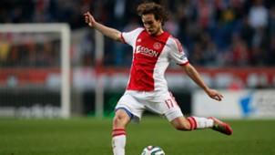 Daley Blind, Ajax, 03092014