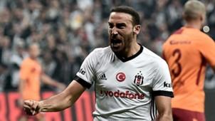 Sepuluh Pemain Turki Tersukses Di Liga Primer Inggris
