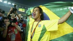 Ronaldinho Brazil 30062002