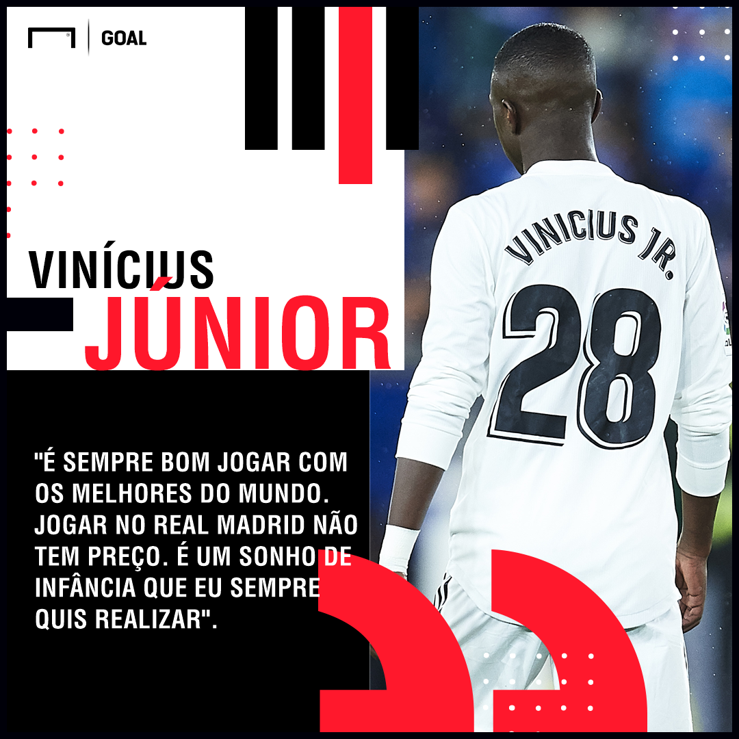 GFX_VINICIUS JUNIOR