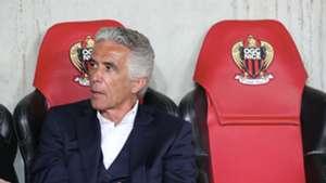 Jean Pierre Rivere Nice Ligue 1