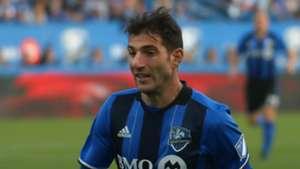 Ignacio Piatti Montreal Impact