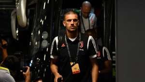 Merih Demiral - Juventus
