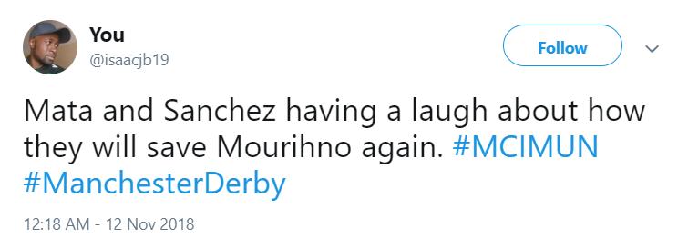 Sanchez Mata laughing 6