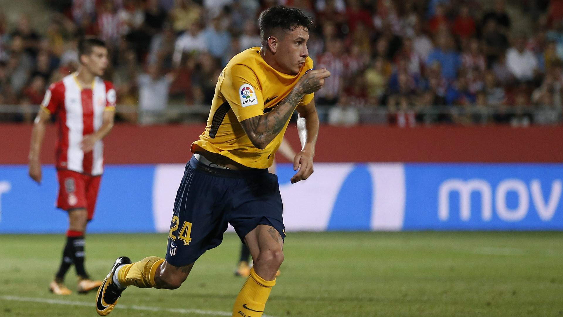 Serie A, calciomercato Inter: è Gimenez l'obiettivo per la difesa