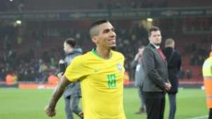 Allan Brazil 16112018